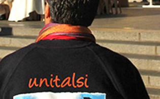 https://www.seguonews.it/caltanissetta-aderisce-alla-giornata-dellunitalsi-lanciata-la-campagna-social-aderiscoxche