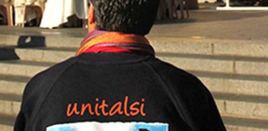 Caltanissetta, il 30 e il 31 marzo si terrà la giornata nazionale dell'Unitalsi per sostenere i più deboli