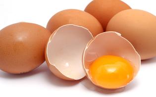 https://www.seguonews.it/mangiare-3-4-uova-a-settimana-aumenta-il-rischio-cardiovascolare-a-scoprirlo-uno-studio-nuove-ombre-sul-consumo-delle-uova