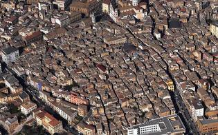 http://www.seguonews.it/amministrative-caltanissetta-italia-nostra-tutti-dicono-centro-storico-i-love-you-ma-serve-impegno-serio-e-autentico
