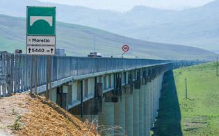http://www.seguonews.it/autostrada-a19-riaperto-il-viadotto-morello-presente-anche-il-ministro-toninelli