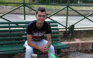 https://www.seguonews.it/tragedia-nellagrigentino-giovane-di-22-anni-accoltellato-e-ucciso-in-piazza
