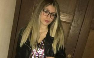 Gela, aperta un�inchiesta sull�incidente in cui è morta la 14enne Vittoria Caruso
