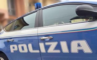 http://www.seguonews.it/litigano-per-un-debito-nel-giorno-di-pasqua-uomo-ferito-a-colpi-di-pistola-