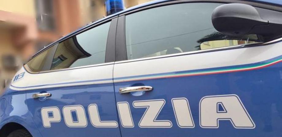 Tenta rapina a una tabaccheria di Canicattì: ma viene messo in fuga a colpi di scopa