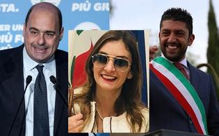 http://www.seguonews.it/primarie-pd-grande-affluenza-a-caltanissetta-il-70-ha-scelto-zingaretti-bufalino-e-giorgio-in-assemblea-nazionale