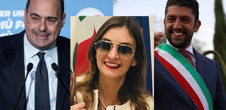 Primarie Pd, grande affluenza a Caltanissetta: il 70% ha scelto Zingaretti. Bufalino e Giorgio in assemblea nazionale