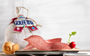 http://www.seguonews.it/allarme-salmonella-conad-richiama-salame-affettato-golfetta-gia-confezionato