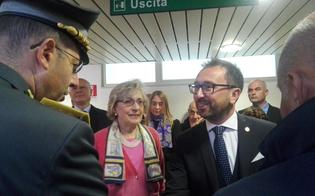 http://www.seguonews.it/il-ministro-alfonso-bonafede-la-corte-dappello-di-caltanissetta-non-si-tocca-previsto-lampliamento-della-pianta-organica