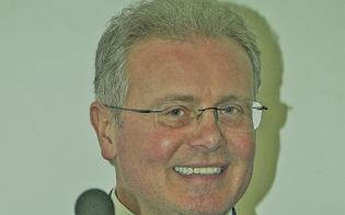 http://www.seguonews.it/michele-buccheri-presenta-la-settimana-santa-di-serradifalco