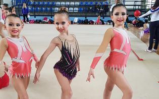 http://www.seguonews.it/ginnastica-ritmica-le-piccole-atlete-della-gymnastics-club-di-gela-volano-alle-finali-nazionali