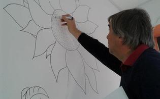 http://www.seguonews.it/il-disegno-utilizzato-per-comunicare-ed-esprimersi-oggi-si-celebra-la-giornata-mondiale