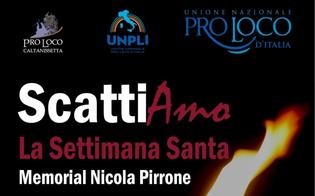 http://www.seguonews.it/scattiamo-la-settimana-santa-memorial-a-caltanissetta-in-memoria-di-nicola-pirrone
