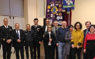 http://www.seguonews.it/studenti-di-gela-a-lezione-di-stili-di-vita-e-buona-salute-grazie-ad-un-progetto-dellancri-e-del-lions-club