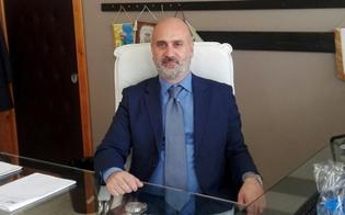 Asp Caltanissetta, sindacati proclamano stato di agitazione per mancato incontro. Il direttore generale: