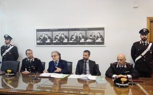 http://www.seguonews.it/omicidio-giuseppe-failla-il-procuratore-bertone-la-famiglia-mafiosa-di-san-cataldo-continua-ad-avere-ruolo-di-rilievo