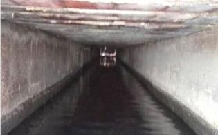 http://www.seguonews.it/gela-pulizia-del-cavo-fognario-di-via-vnezia-i-lavori-saranno-completati-entro-fine-giugno