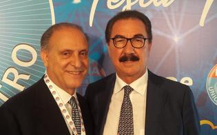 http://www.seguonews.it/elezioni-amministrative-ludc-pubblica-curriculum-e-casellario-giudiziale-dei-candidati-