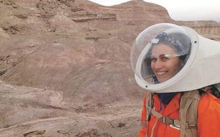 https://www.seguonews.it/chiara-ingegnere-aerospaziale-da-gela-al-deserto-dello-utah-per-simulare-la-vita-su-marte