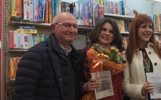 http://www.seguonews.it/la-ragazza-e-luomo-invisibile---la-lotta-finale-margherita-farruggia-presenta-a-caltanissetta-il-suo-ultimo-romanzo