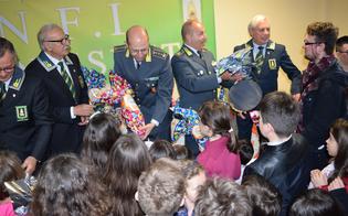 http://www.seguonews.it/un-uovo-di-pasqua-per-i-vostri-bambini-iniziativa-della-guardia-di-finanza-di-caltanissetta