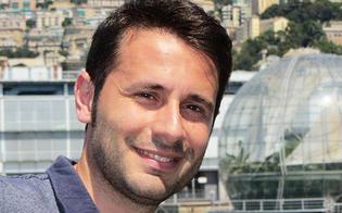 http://www.seguonews.it/il-deputato-gelese-di-paola-m5s-presenta-disegno-di-legge-per-incentivare-coworking-e-laboratori-innovativi-fablab-in-sicilia