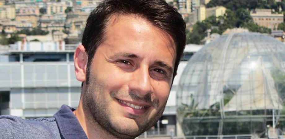 Il deputato gelese Di Paola (M5S) presenta disegno di legge per incentivare coworking e laboratori innovativi Fablab in Sicilia