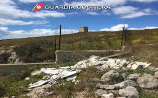 https://www.seguonews.it/gela-sorpreso-a-gettare-rifiuti-vicino-la-torre-di-manfria-scatta-una-multa-da-600-euro