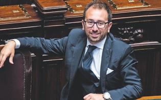 http://www.seguonews.it/il-ministro-della-giustizia-bonafede-a-caltanissetta-la-visita-e-in-programma-per-il-16-aprile
