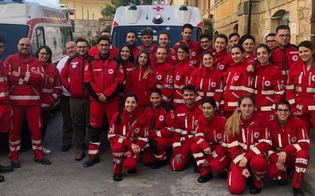 http://www.seguonews.it/caltanissetta-volontari-della-croce-rossa-abilitati-al-trasporto-in-ambulanza