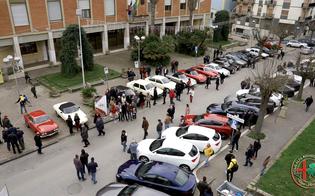 http://www.seguonews.it/alfa-romeo-gli-appassionati-del-marchio-si-ritrovano-a-san-cataldo-per-inaugurare-la-sede-del-club