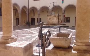 https://www.seguonews.it/aprile-al-museo-civico-di-niscemi-tanti-eventi-culturali-gratuiti-da-non-perdere