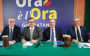 http://www.seguonews.it/maurizio-gasparri-a-caltanissetta-per-sostenere-la-candidatura-di-giarratana-a-una-forte-passione-unisce-una-solida-esperienza