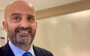 http://www.seguonews.it/sicindustria-caltanissetta-limprenditore-gelese-gianfranco-caccamo-eletto-presidente