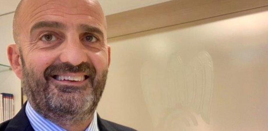 Sicindustria Caltanissetta, l'imprenditore gelese Gianfranco Caccamo eletto presidente