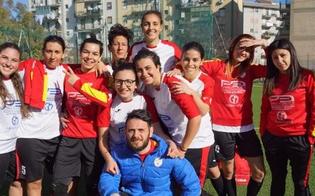 http://www.seguonews.it/la-nissafive-accede-alle-semifinali-playoff-del-campionato-uisp-il-vespa-club-di-enna-non-si-e-presentato