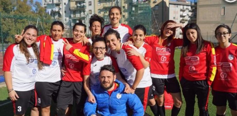 La Nissafive accede alle semifinali playoff del campionato Uisp, il Vespa Club di Enna non si è presentato