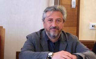 http://www.seguonews.it/amministrative-caltanissetta-gambino-pieno-sostegno-agli-imprenditori-del-territorio