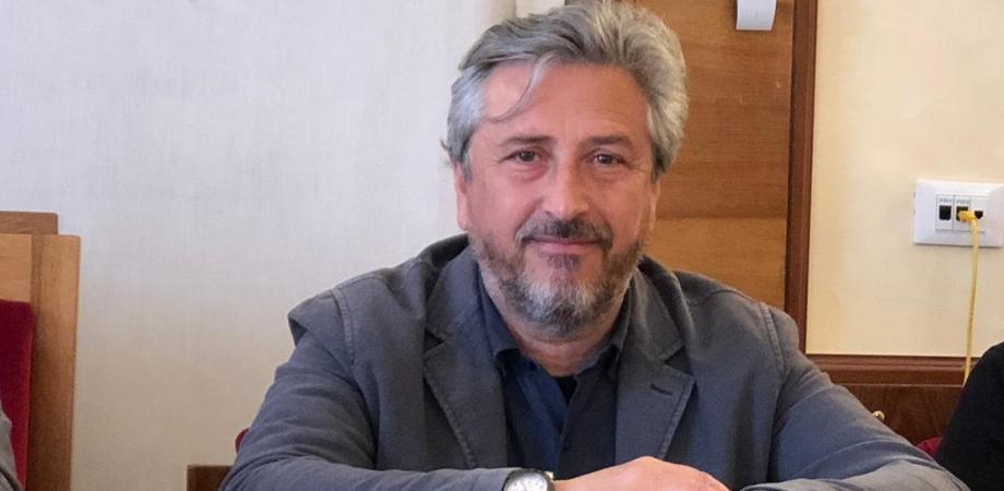 """Amministrative Caltanissetta, Gambino: """"Pieno sostegno agli imprenditori del territorio"""""""