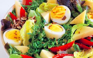 https://www.seguonews.it/la-dieta-mediterranea-e-la-piu-sana-che-ci-sia-per-il-terzo-anno-di-fila-frutta-olio-fibre-e-verdura-forniscono-benefici