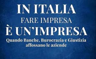 http://www.seguonews.it/caltanissetta-a-palazzo-moncada-presentazione-del-libro-di-vincenzo-falci-fare-impresa-in-italia-e-unimpresa-