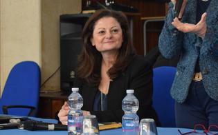 http://www.seguonews.it/gli-studenti-dellistituto-manzoni---juvara-di-san-cataldo-incontrano-la-giornalista-lidia-tilotta