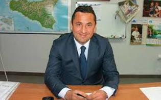 http://www.seguonews.it/ballottaggio-a-gela-melfa-un-atto-damore-per-la-nostra-citta-sosterro-spata-