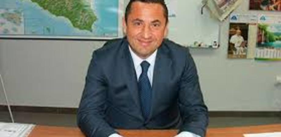 """Ballottaggio a Gela, Melfa: """"Sosterrò Spata, è un atto d'amore per la nostra città"""""""