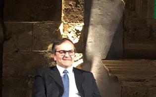 http://www.seguonews.it/giarratana-il-santelia-diventera-policlinico-con-lassessore-razza-progetti-concreti-in-materia-di-sanita-e-ricerca