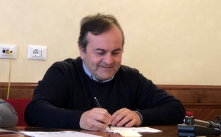 http://www.seguonews.it/amministrative-caltanissetta-giarratana-listituzione-del-piano-di-mobilita-sostenibile-e-imprescindibile