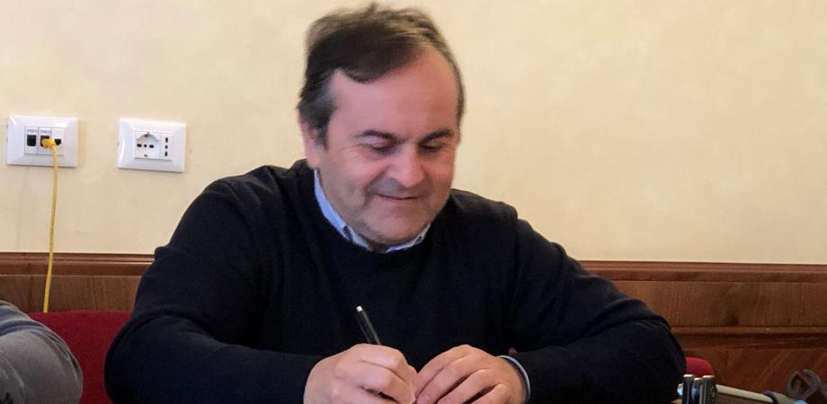 """Amministrative Caltanissetta, Giarratana: """"L'istituzione del piano di mobilità sostenibile è imprescindibile"""""""