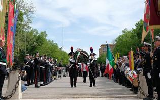 http://www.seguonews.it/caltanissetta-festa-del-25-aprile-cerimonia-al-monumento-dei-caduti