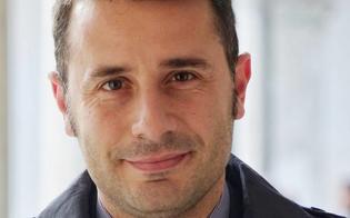 http://www.seguonews.it/gela-crolla-il-movimento-5-stelle-il-deputato-di-paola-la-legge-elettorale-avvantaggia-le-coalizioni