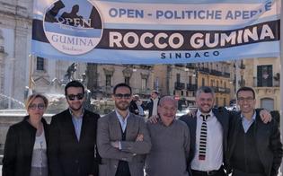 https://www.seguonews.it/amministrative-caltanissetta-open-politiche-aperte-presenta-lista-e-assessori